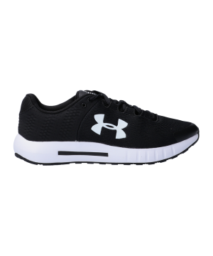 under-armour-micro-g-pursuit-running-damen-f002-3021969-laufschuh_right_out.png