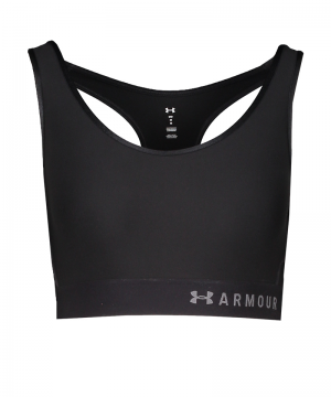 under-armour-mid-keyhole-bra-sport-bh-damen-f001-underwear-women-1307196.png