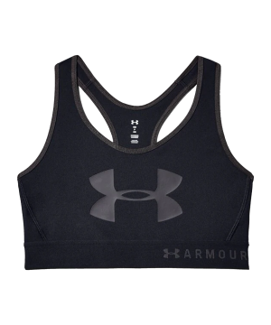under-armour-mid-keyhole-sport-bh-damen-f001-1344333-equipment_front.png