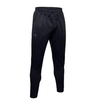 under-armour-mk1-warm-up-hose-schwarz-f001-fussball-textilien-hosen-1345280.png