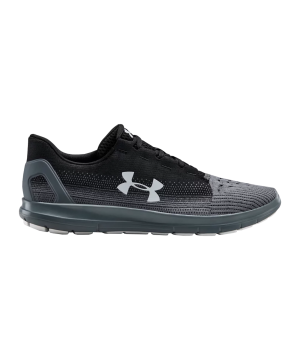 under-armour-remix-2-0-schwarz-f002-3022466-lifestyle_right_out.png