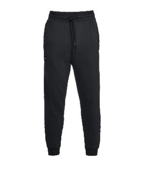 under-armour-rival-fleece-trainingshose-f001-fussball-textilien-hosen-1320740.png