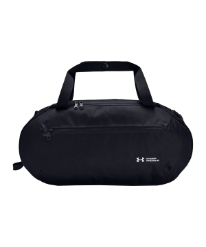 under-armour-roland-duffelbag-gr-s-schwarz-f001-1352117-equipment_front.png