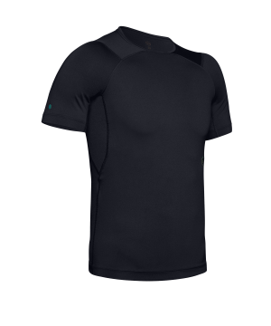 under-armour-rush-compression-ss-f001-underwear-kurzarm-1327644.png