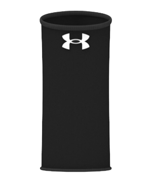 under-armour-shinguard-sleeves-schwarz-f002-1287965-equipment_front.png