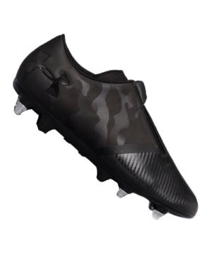 under-armour-spotlight-hybrid-sg-schwraz-f001-topschuh-neuheit-rasen-geschwindigkeit-erwachsene-herren-1289530.png