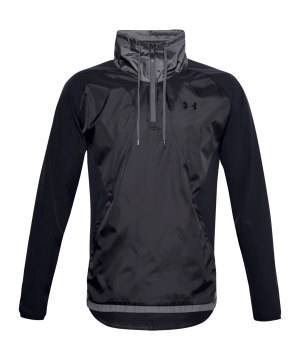 under-armour-stretch-woven-halfzip-jacke-f001-1352681-laufbekleidung_front.png