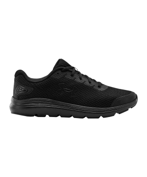under-armour-surge-2-running-schwarz-f002-3022595-laufschuh_right_out.png