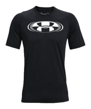 under-armour-tech-2-0-circuit-t-shirt-schwarz-f001-1361699-fussballtextilien_front.png