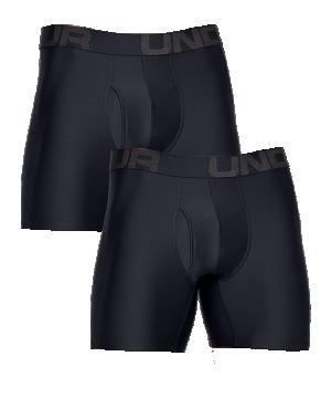 under-armour-tech-boxerjock-15cm-2er-pack-f001-underwear-boxershorts-1327415.png