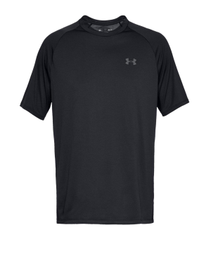 under-armour-tech-tee-t-shirt-schwarz-f001-fussball-textilien-t-shirts-1326413.png