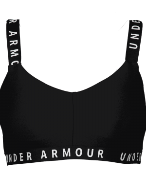 under-armour-wordmark-strappy-sportlette-f001-1325613-equipment.png