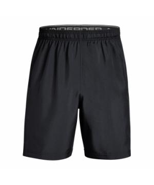 under-armour-woven-graphic-short-running-f003-running-textil-hosen-kurz-1309651.png