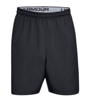 under-armour-woven-graphic-wordmark-short-f001-fussball-textilien-shorts-1320203.png