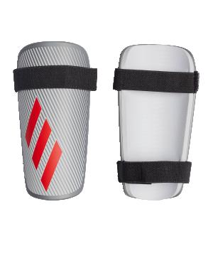 adidas-x-lite-schienbeinschoner-silber-rot-equipment-schienbeinschoner-dy2576.png