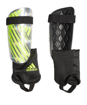 adidas-x-reflex-schienbeinschoner-silber-weiss-equipment-schienbeinschoner-dn8600.png