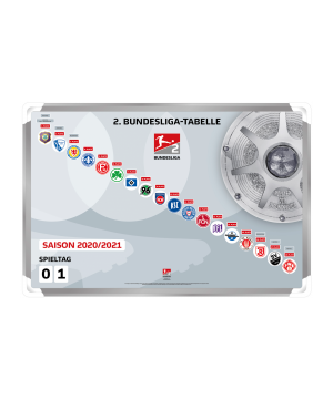 magnettabelle-2-bundesliga-2020-2021-fd-dfl-mt-2-20-fan-shop.png