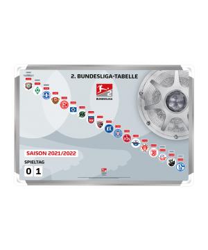 magnettabelle-2-bundesliga-2021-2022-fd-dfl-mt-2-21-fan-shop.png