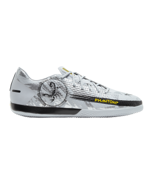 nike-phantom-gt-academy-ic-silber-f001-da2265-fussballschuh_right_out.png