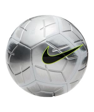 nike-strike-event-pack-fussball-silber-f026-fussball-training-match-sc3496.png