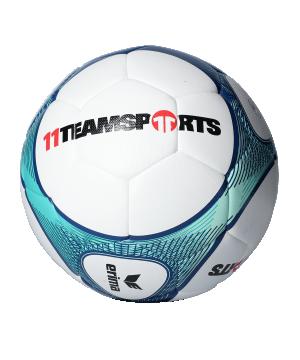 erima-hybrid-lite-290-trainingsball-tuerkis-equipment-fussbaelle-750767.png