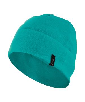 jako-fleecemuetze-2-0-hut-kopfbedeckung-winter-running-sport-lifestyle-f23-tuerkis-1221.png