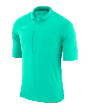 nike-dry-referee-trikot-kurzarm-gruen-f354-aa0735-teamsport_front.png