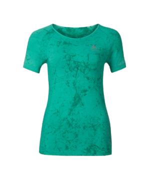 odlo-trevo-shirt-crew-neck-running-laufshirt-funktionsshirt-underwear-unterwaesche-frauen-woman-damen-f40157-381221.png