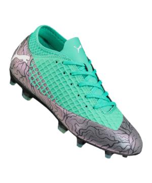 puma-future-2-4-fg-ag-kids-tuerkis-f01-104844-fussball-schuhe-kinder-nocken-neuhet-sport-football-shoe.png