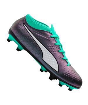 puma-one-4-il-fg-kids-tuerkis-f01-104937-fussball-schuhe-kinder-nocken-neuhet-sport-football-shoe.png