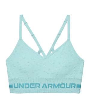 under-armour-seamless-low-long-sport-bh-damen-f441-1357232-equipment_front.png