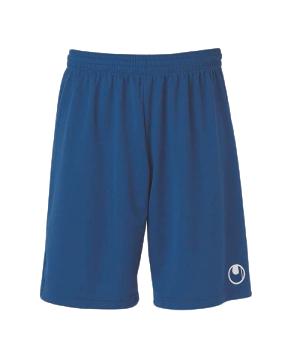 uhlsport-center-basic-ii-short-blau-f16-shorts-sporthose-teamswear-training-kurz-hose-pants-1003058.png