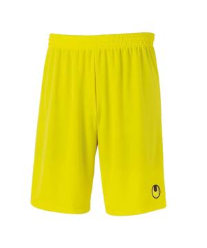 uhlsport-center-basic-ii-short-gelb-f20-shorts-sporthose-teamswear-training-kurz-hose-pants-1003058.png