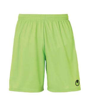 uhlsport-center-basic-ii-short-gruen-f21-kids-kurz-fussballhose-shorts-trainingshorts-match-1003058.png