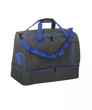 uhlsport-essential-2-0-75-l-spielertasche-f02-teamsport-tasche-rucksack-sportbeutel-1004256.png