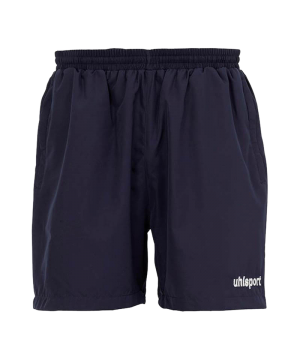 uhlsport-essential-webshort-kids-blau-f02-shorts-short-kurz-pants-sporthose-trainingshose-1005147.png