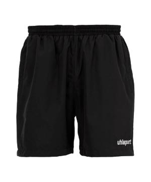 uhlsport-essential-webshort-schwarz-f01-shorts-short-kurz-pants-sporthose-trainingshose-1005147.png