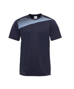 uhlsport-liga-2-0-trikot-kurzarm-kids-blau-f07-jersey-shortsleeve-teamsport-vereine-mannschaften-kinder-1003283.png