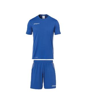 uhlsport-score-trikotset-kurzarm-blau-f03-jersey-trikots-ausstattung-1003351.png