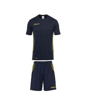 uhlsport-score-trikotset-kurzarm-blau-kids-f08-1003351-fussball-teamsport-textil-trikots-ausruestung-mannschaft.png