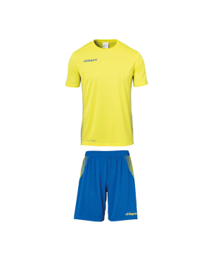 uhlsport-score-trikotset-kurzarm-kids-gelb-f11-jersey-ausruestung-1003351.png