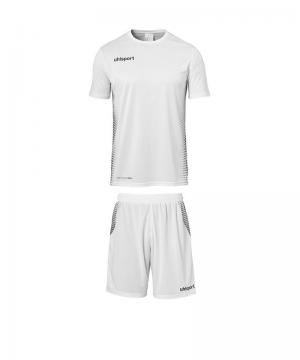 uhlsport-score-trikotset-kurzarm-weiss-f02-1003351-fussball-teamsport-textil-trikots-ausruestung-mannschaft.png