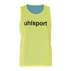 uhlsport-wende-markierungshemd-gelb-blau-f01-leibchen-markierung-team-teamsport-atmungsaktiv-wendeleibchen-1003218.jpg