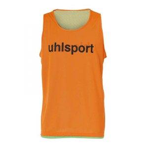 uhlsport-wende-markierungshemd-orange-gruen-f02-leibchen-markierung-team-teamsport-atmungsaktiv-wendeleibchen-1003218.jpg