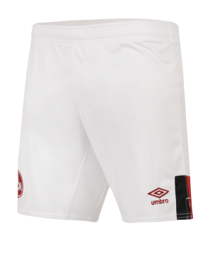 umbro-1-fc-nuernberg-short-away-2019-2020-replicas-shorts-national-90709u.png