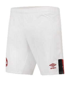 umbro-1-fc-nuernberg-short-away-kids-2019-2020-replicas-shorts-national-90710u.png