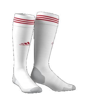 adidas-1-fc-nuernberg-stutzen-away-21-22-weiss-fcngk6312-fan-shop_front.png