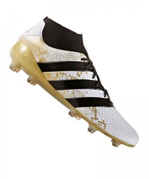 adidas-ace-16-1-primeknit-fg-weiss-schwarz-fussballschuh-shoe-nocken-firm-ground-trockener-rasen-men-herren-s76474.png