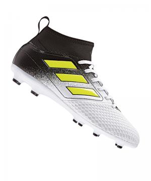 adidas-ace-17-3-primemesh-fg-j-kids-weiss-gelb-schuh-neuheit-topmodell-socken-indoor-nocken-rasen-s77067.png