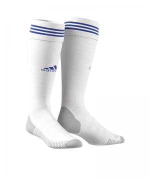 adidas-adisock-18-stutzenstrumpf-weiss-blau-fussball-teamsport-football-soccer-verein-cf3581.png